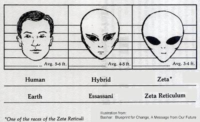 ETsOnly! - Zeta Reticulan Lounge